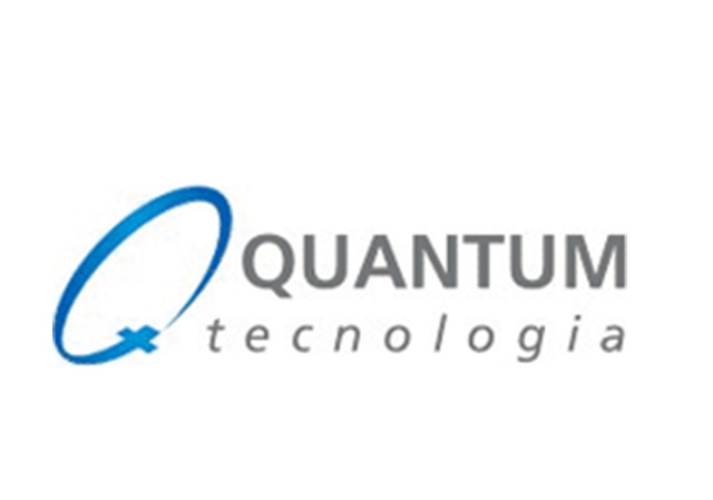 m u00f3dulo de vidro quantum lv103 plus - classe a - acess u00f3rios automotivos em santo andr u00e9